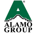 Alamo Group logo