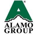 AlamoGroup_130x130-2