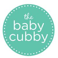 Baby_Cubby