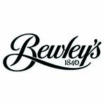 Bewley's Tea and Coffee logo