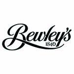 Bewleys_150-1