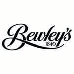 Bewleys_150