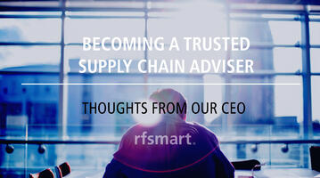 A Fresh Look: Becoming a Trusted Supply Chain Adviser featured Image