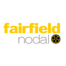 Fairfield_130