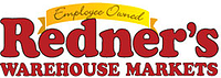 Redners Warehouse Markets logo
