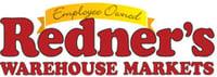Redners Warehouse Markets