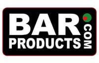 bar products-logo