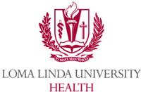 loma-linda-logo