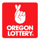 oregon_lottery_130x103