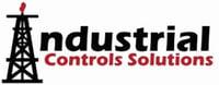Industrial Controls Solutions logo