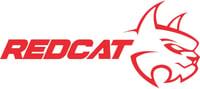 Redcat Racing logo