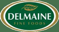 Delmaine Fine Foods