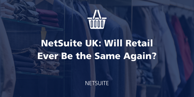 Will UK Retail Ever Be the Same Again? featured Image
