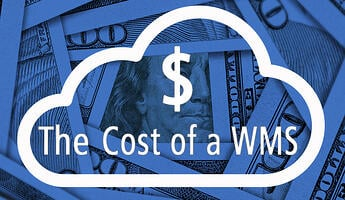 NetSuite Pricing: What to expect for a WMS featured Image