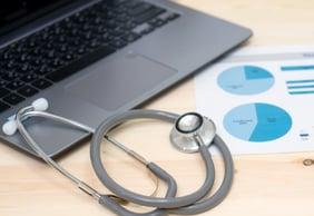 Healthcare shutterstock_1179812293