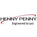 Warehouse Automation - Henny Penny logo