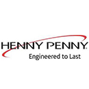 Warehouse Automation - Henny Penny