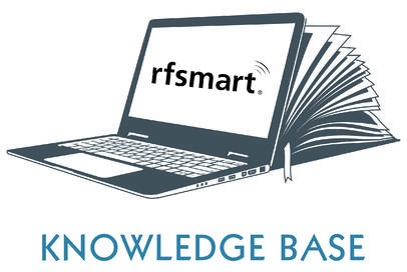 Knowledgebase1