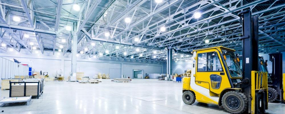 LED-warehouse-lighting-1