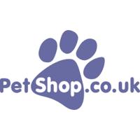 PetShop.co.uk