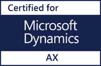 MS_Dynamics_CertifiedFor_AX_c