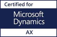 MS_Dynamics_CertifiedFor_AX_c