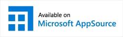 MicrosoftAppSource_Large