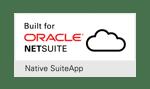 NetSuite-BFN-native