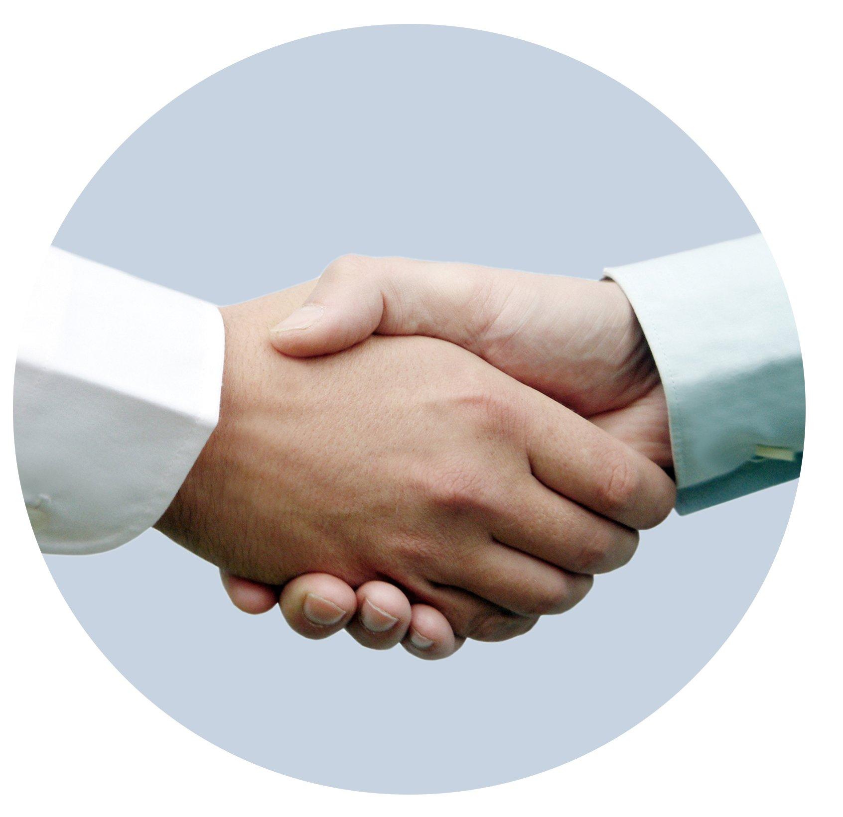 Partner_Services_circle_R3
