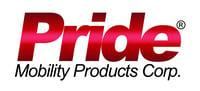 Pride Mobility logo