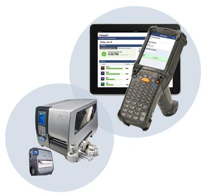R3_Partner_Services_Hardware_Blue