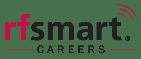 RFSMART Careers Logo