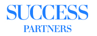 Success Partners logo