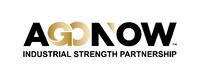 AgoNow logo