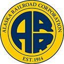 alaska-railroad