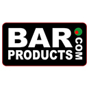BarProducts logo