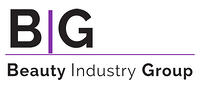 Beauty Industry Group logo