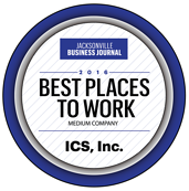 best-place-to-work-2016