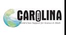 carolina_bio_logo130x103