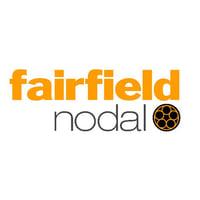 FairfieldNodal