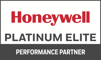 honeywell-platinum-elite