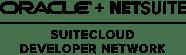 logo-oracle+ns-suitecloud-developer-network