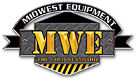 midwest equipment_logo-small