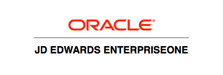 oracle-jd-edwards-enterpriseone-l