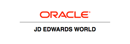 oracle-jd-edwards-world-l
