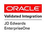 oracle_validated_integration_E1_World