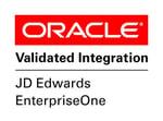 oracle_validated_integration_E1_World