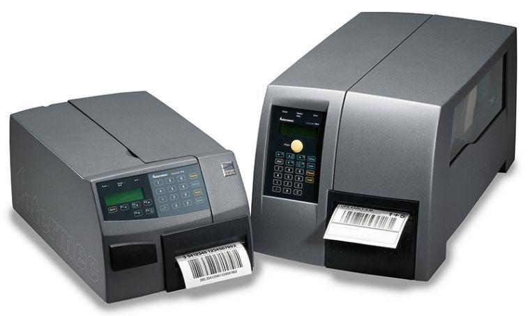printer-ax