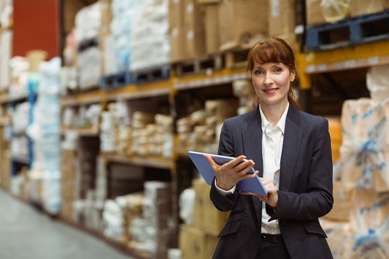 warehouse_manager_ns_implementation_800__large