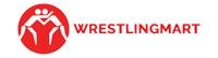 WrestlingMart logo